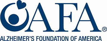 Alzheimer's Foundation