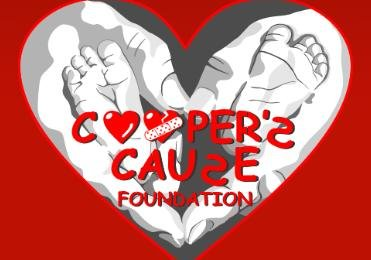 Cooper's Cause Foundation