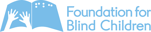 Foundation for Blind Children
