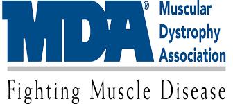 Muscular Dystrophy Assoc