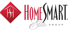 August for Homes