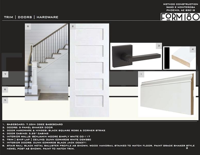 5_5620 E Monterosa