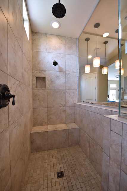 54 Masterbath Shower copy